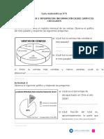 Graficos Circulares y Barraa