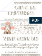 Orange - Tomo 1 - Absorbiendo Mangas.pdf