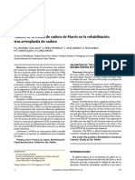 HHS.pdf