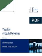 ValuationOfEquityDerivatives_MarkBeinker_v4