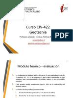 clase 1 - capitulo I Introduccion a la ing geotecnica (1).pdf