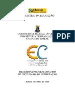 pp_engenharia-computacao_sobral.pdf