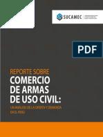 comercio_armas.pdf