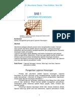 modul-akuntansi-dasar.pdf