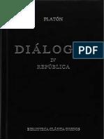 Platón - La República.pdf