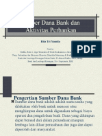 5-sumber-dana-bank.ppt