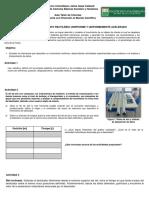 Guía didáctica # 2 Física del Movimiento - Movimiento Rectilíneo.pdf