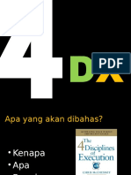 4dx-130613022945-phpapp02