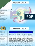 Base de Datos20160530 v.1.0