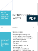 08-InfeccionesSNC-2