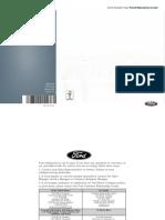 2016-Car-Lt-Truck-Warranty-version-3_frdwa_EN-US_10_2015.pdf