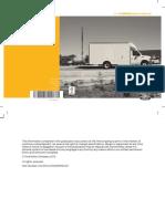 2016 E Series Owners Manual Version 2 Om en US 10 2015