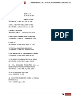 Case Digest Chapter III Administrative l