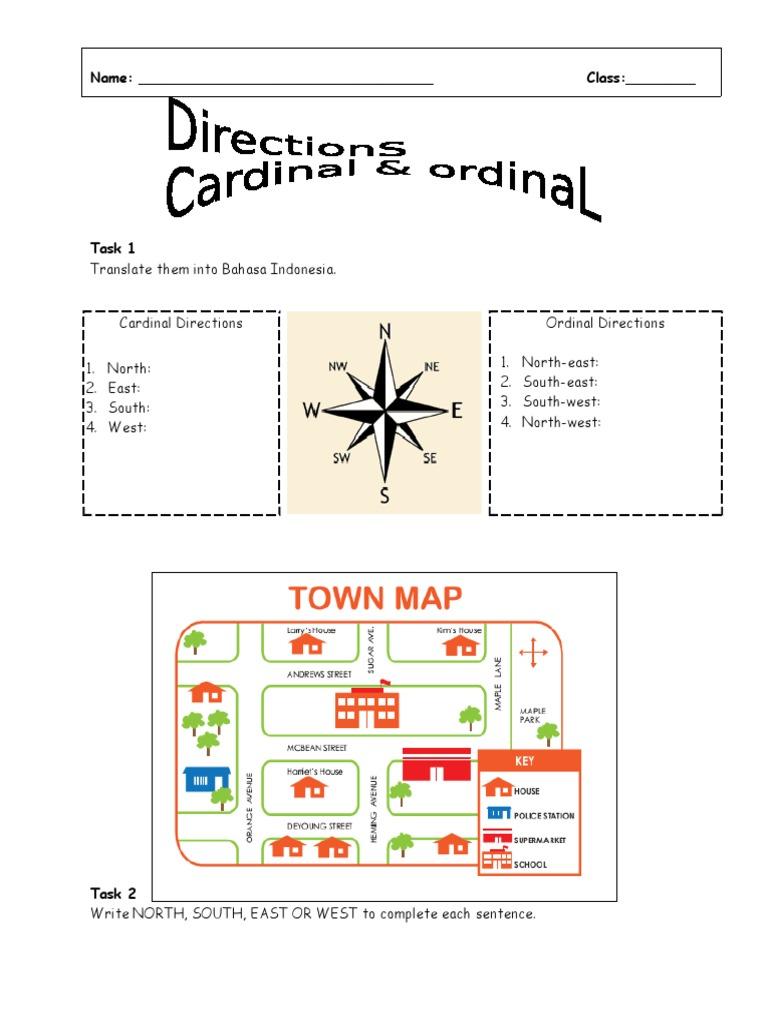 135301247 soal kelas 6 about cardinal directioncx bedroom 135301247 soal kelas 6 about cardinal directioncx bedroom kitchen ccuart Images