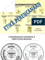 Etika Perencanaan-Heri Suhermanto.ppt