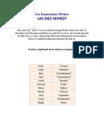 Las Diez Sefirot.pdf
