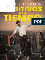 Filosofía de Dalas.pdf