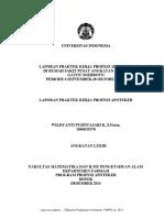 digital_20361196-PR-Wildyanti Puspitasari Kardianto-RSPAD Gatot Subroto.pdf