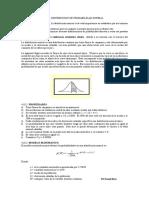 Distribuci_n_normal.doc