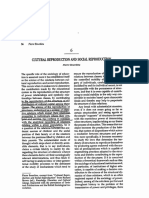 cultural-reproduction-and-social-reproduction.pdf