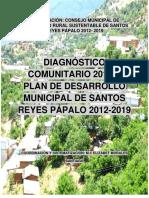527.pdf