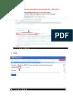 Cara Memasukkan Link Video Dongeng-1