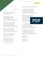 DEUS É DEUS - Delino Marçal (Impressão).pdf