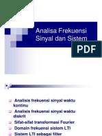 Analisa Frekuensi (10-12).pdf