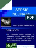 sepsis neonatal 1.pptx