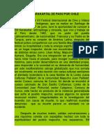 ELIF KARAKARTAL DE PASO POR CHILE.docx