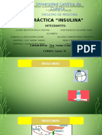 PracticaINSULINA Final