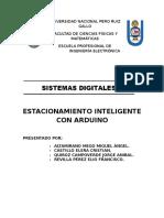 229448171-Estacionamiento-Inteligente-1.docx