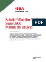 u840sp4362sm_users_guide.pdf