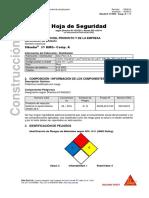 HS - Sikadur 31 HMG - Edición 7.pdf