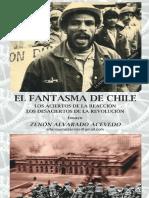El Fantasma de Chile