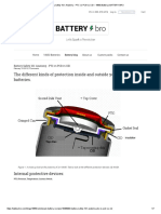 Battery Safety 101_ Anatomy - PTC vs PCB vs CID – 18650 Battery _ BATTERY BRO