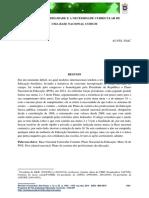 21664-55642-1-PB.pdf