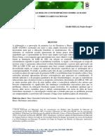 21665-55597-1-PB.pdf