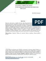 21666-55599-1-PB.pdf