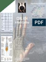 coalashpresentation-autumnmoffett