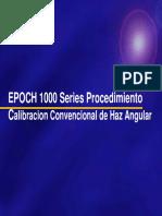 Practica Epoch1000 Calibracion Curso Ut i
