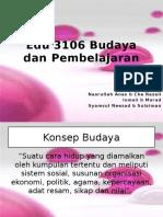 budayamelayu-140128220803-phpapp01
