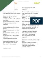 DEUS DE DETALHES - Pr. Lucas.pdf