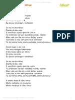 SE EU ME HUMILHAR - Discopraise (Impressão).pdf