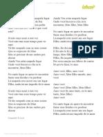 O LUGAR - Pr. Lucas.pdf