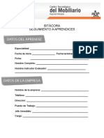 Formato_Bitacora Corregido
