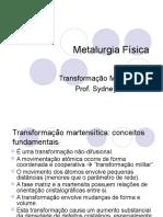 Aula 10 - transf martensitica.pdf