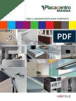 HAFELE WEB_final.pdf