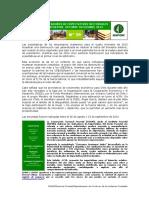 Expectativas201312-infor.pdf