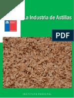 Astillas2015-infor.pdf
